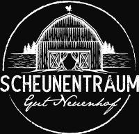 Scheunentraum